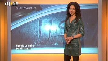 RTL Weer RTL Weer 24 mei 2013 07:00