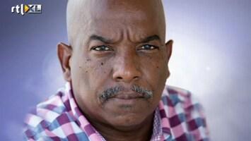 RTL Nieuws Justitie Curacao dichtbij oplossing moordzaak Wiels