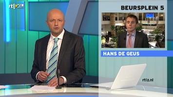 Rtl Z Nieuws - 17:30 - Rtl Z Nieuws - 15:00 Uur /236