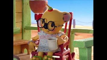 Koala Broertjes Afl. 31