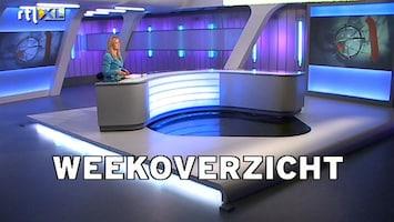 RTL Nieuws Weekoverzicht ma 29 juli t/m zo 4 augustus