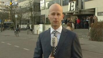RTL Nieuws Jeroen Wetzels over zaak Robert M.