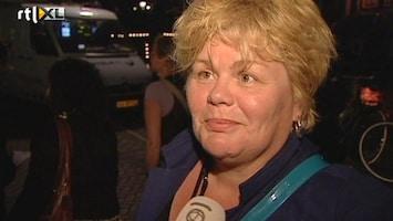 RTL Nieuws Van Gent: Ik wil best minister worden