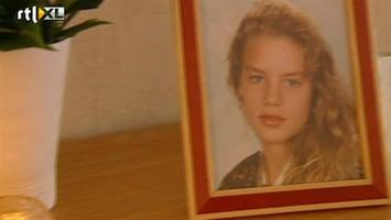 RTL Nieuws Doorbraak in moordzaak Nicole van den Hurk