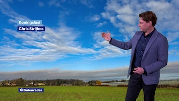 RTL Weer En Verkeer Afl. 24