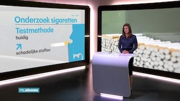 Rtl Nieuws - 19:30 Uur - 18:00 Uur