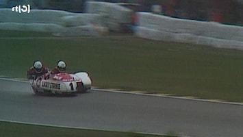 RTL GP: Centennial Classic TT