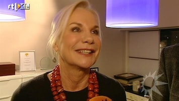 RTL Boulevard Dramaserie Dokter Deen kijkcijferrecord voor omroep MAX
