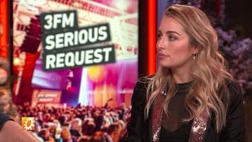 RTL Boulevard - Weekend Editie Afl. 31