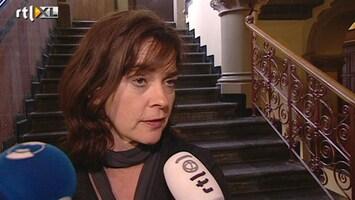 RTL Nieuws Laatste overleg Kunduz-akkoord