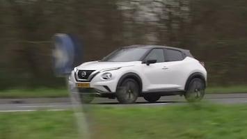 RTL Autowereld Afl. 20
