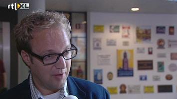 RTL Nieuws 'Let op bij betalen reparaties autoruitschade'
