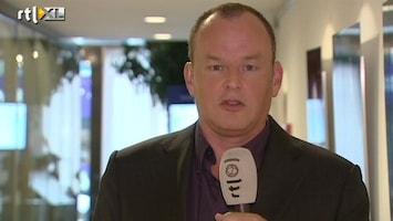 RTL Nieuws FNV praat weer verder