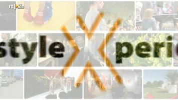 Lifestylexperience Lifestylexperience /9