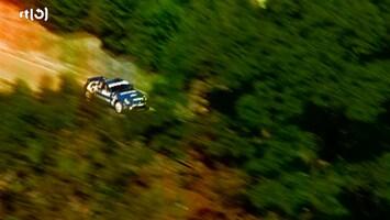 RTL GP: Rally Report