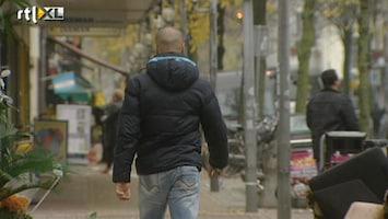 RTL Nieuws Werkloosheid allochtone jongeren neemt snel toe