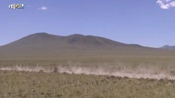 Rtl Gp: Dakar 2012 - Etappe 2