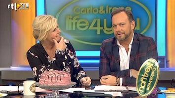 Carlo & Irene: Life 4 You - Afl. 11