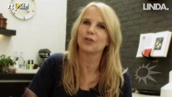 RTL Boulevard Linda de Mol: niet nog een kindje