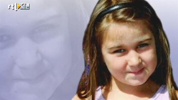RTL Nieuws OM eist levenslang voor dood Jennefer