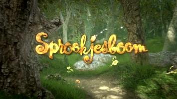 Sprookjesboom: Zing En Dans Mee - Feestlied