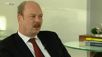 Rtl Z Interview - Interview Ronald Gerritse /14