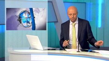 RTL Z Nieuws 17:30 2012 /122