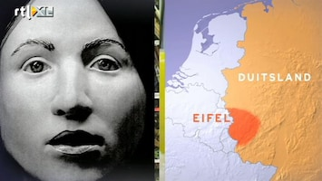 RTL Nieuws Zoektocht naar het Heulmeisje
