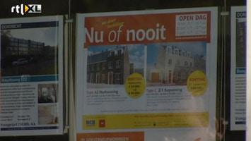 RTL Nieuws Advies: 'Minder aftrekposten, lagere belasting'