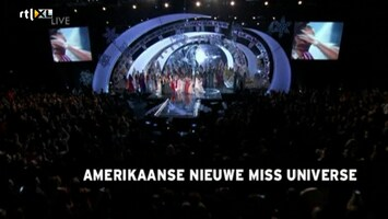 RTL Z Nieuws RTL Z Nieuws - 11:00 uur /253
