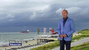 RTL Weer 18:05 uur