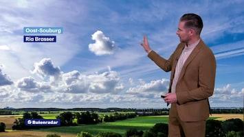 RTL Weer En Verkeer Afl. 428