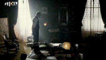 RTL Nieuws Spielberg-film Lincoln krijgt twaalf Oscarnominaties