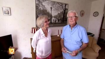 RTL Boulevard - Weekend Editie Afl. 69