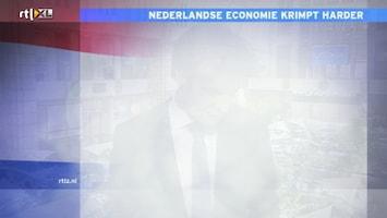 Rtl Z Nieuws - 17:30 - Rtl Z Nieuws - 10:00 Uur /124
