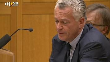RTL Nieuws Moszkowicz wil 'passie blijven uitoefenen'