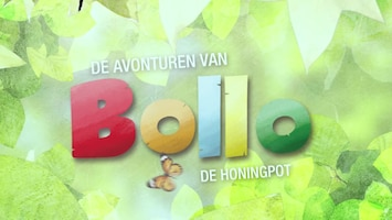 De Avonturen Van Bollo - Afl. 7