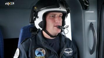 Unit Luchtvaartpolitie - Afl. 2