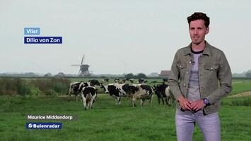 RTL Weer En Verkeer Afl. 438