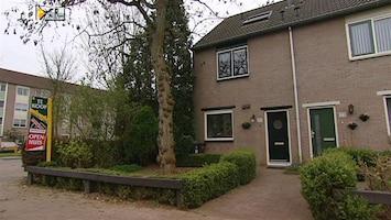 Editie NL Je huis verkopen doe je zo