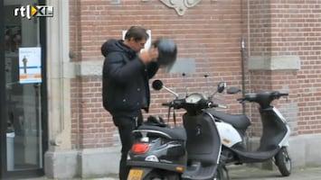 RTL Nieuws Justitie wil Holleeder voor 18 miljoen 'plukken'