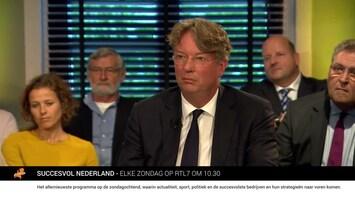 Succesvol Nederland Afl. 6