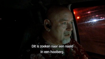 Helden Van 7: Truck Hunters Afl. 6