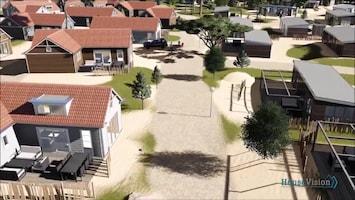 House Vision - Afl. 36