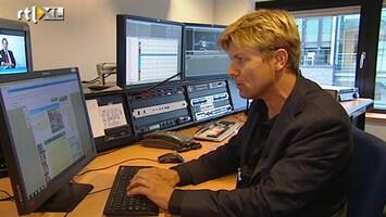 Editie NL Gratis betaalzenders kijken is een makkie