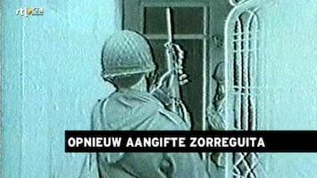 Rtl Z Nieuws - 17:30 - Rtl Z Nieuws - 11:00 Uur /22