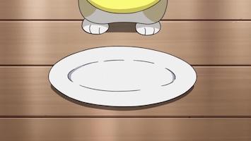 Pokémon - Beste Vriend... Ergste Nachtmerrie!