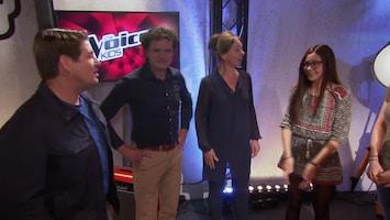 The Voice Kids Afl. 2