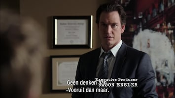 Franklin & Bash - To Slc