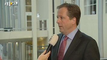 RTL Nieuws D66: 'Speelkwartier is voorbij'